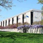 smithsonian american history building