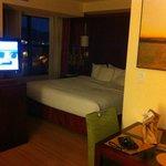 ver nice room