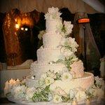 Nostre Torte