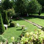 Villadina Farm Foto