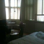 Enviable Room 310