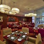 Acequias Restaurant