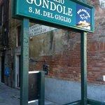2Euro Gondola
