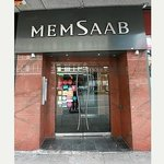 MemSaab照片