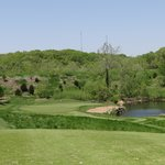 Osage National Golf Club Foto