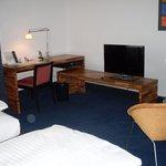 Twin Room - 261