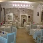 Photo de Restaurant Cinque Archi