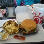 Photo of Chick-fil-A