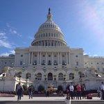 U.S. Capitol 3
