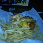 Photo of Buffalo Wild Wings Grill & Bar