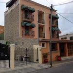 Mallorca Hotel & Suites