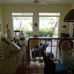 12b living room