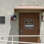 Warner Bros Studio VIP Tour Los Angeles