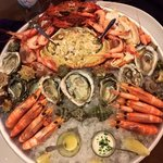 seafood set (2 person)