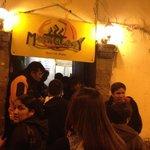 Somos una de los mejores discotecas del Cusco