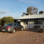 Windana Cottages Foto