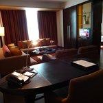 #2204 living room