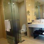 #2204 Bath room