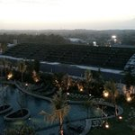 Foto de Golden Tulip Bay View Hotel and Convention