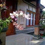 Umadewi Guest House