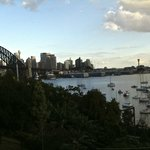 Kirribilli Club