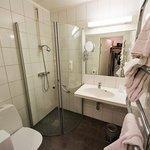 Foto de BEST WESTERN Hotell Ljungby
