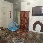 Photo of Casa Kessler Barcelona taken with TripAdvisor City Guides