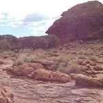Kings Canyon