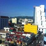 Foto de Hatyai Central Hotel