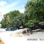 Le Blanc Samed Resort Foto