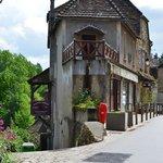L' Epicure Maison Boudriaux