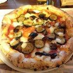 Foto di Pizzeria Cento Pizze