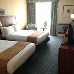 Room 178