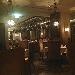 Marjan Restaurant