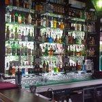 Misty Bar
