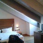 habitacion 4 piso