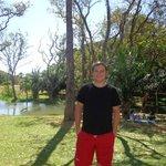 Zoológico de Goiânia