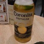Foto de SAPORE Restaurante & Lounge Bar