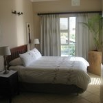 Aparment 6 Bedroom (En-suite)