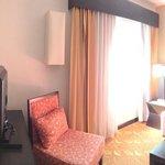 Room interior 3