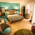 Room no 37