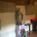 Convento S.Francesco Fiesole