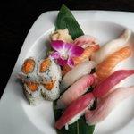 Photo of Ozu Restaurant
