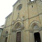 Duomo San Donato