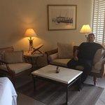 a standard room :)