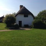 Withern Cottage