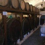 Gavallos Winery