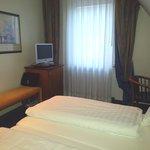 Photo of Hotel Im Engel