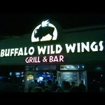 Buffalo Wild Wings照片