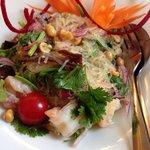 ISSAAN Fine Thai Cuisine Foto